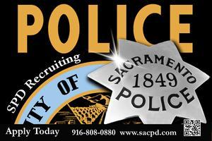 Hiring Workshop Series - Class #5 Police Careers