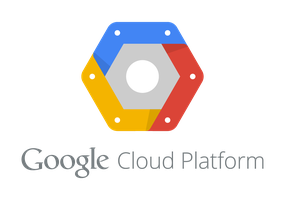 Meet the Google Cloud Developer Advocates Team