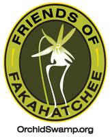 Fakahatchee Ghost Rider Tram Tour - Multiple Dates