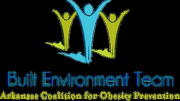 August Meeting: Built Environment Team