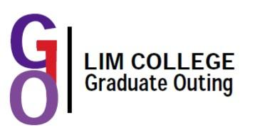 LIM Graduate Welcome Social