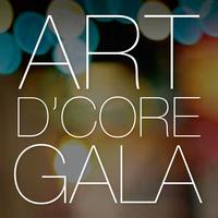 Art d'Core Gala