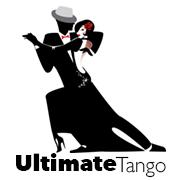 Ultimate Tango logo