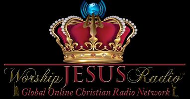 Worship Jesus Radio Launch Party & Gospel Concert