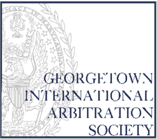 New Trends in International Commercial Arbitration...