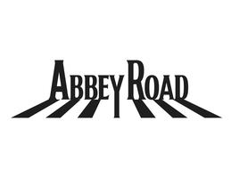 SATURDAY, FEBRUARY 7th, 2015 - ABBEY ROAD - A Tribute...