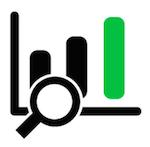 LA Data Warehouse, Business Intelligence and Analytics...