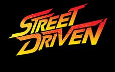Street Driven Tour LLC  logo