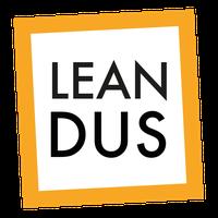 Lean DUS #4 Lean und Innovation mit Markus Andrezak