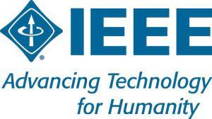 Publishing with the IEEE - Dublin Institute of...