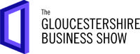 County Business Shows logo