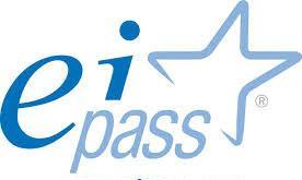 Eipass - Patente Europea del PC -  7 moduli