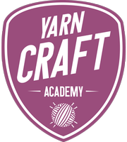 Yarn Craft Academy LIVE: Knitting 102 - Cables for...