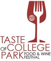 Taste of College Park