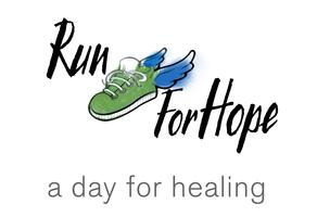 Run for Hope - Keck School of Medicine of USC