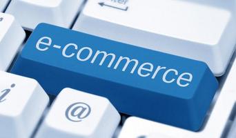 L'ecommerce: un'opportunità di sviluppo per l'economia...