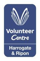 Get Set for Volunteering 6 week course (Begins 26th...