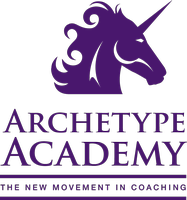 Discover Passion and Purpose with Archetypes - Melb -...