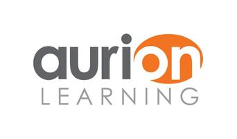 Masterclass: Getting the most out of E-Learning...