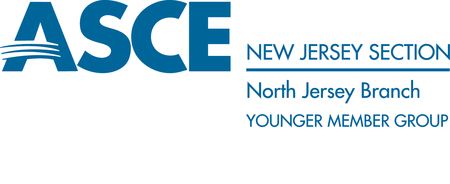 PE Exam Information Session - New Jersey