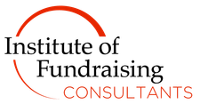 Institute of Fundraising SIG Consultants Group logo