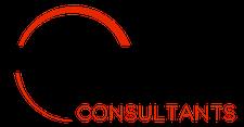 Institute of Fundraising SIG Consultants Group logo