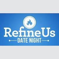 RefineUs Date Night @ Grace Evangelical Lutheran...