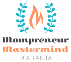 Mompreneur Mastermind of Atlanta Meetup