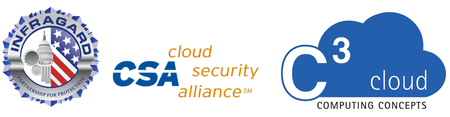 February InfraGard / CSA Meeting: NIST CyberSecurity...