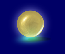 Solisis logo