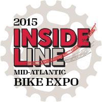 Inside Line Bike Expo