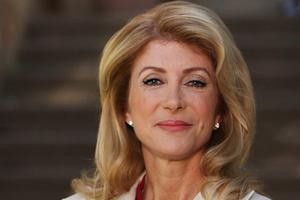 Wendy Davis: From Filibuster Fame to the Race for...