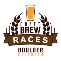 Craft Brew Races | Boulder