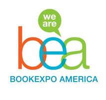 UAP at Book Expo America