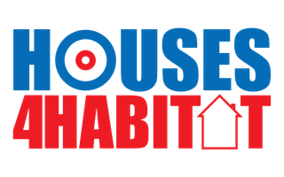 5th Annual Houses for Habitat Bonspiel