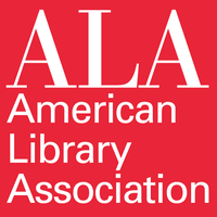 UAP at American Library Association Annual Conference
