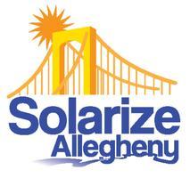 Solarize Point Breeze Launch Party