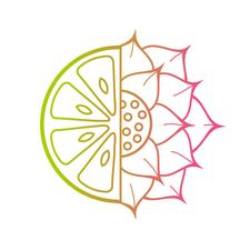 Lime and Lotus - Healing Arts Center logo