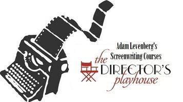 ADAM LEVENBERG'S WORKSHOP:  WRITING COMEDY IN 2013