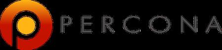 """Percona University """"Smart Data"""" - Raleigh, North..."""