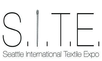 Seattle International Textile Expo Exhibitor Registrati...