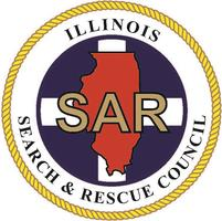 LaSalle County Ground Search and Rescue(16-Hour)