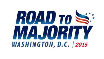 2015 Road to Majority Conference