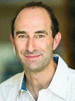 Steven Aldrich, SVP at GoDaddy: Helping Small...