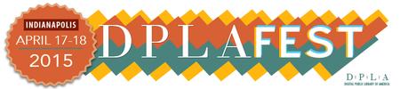 DPLAfest 2015