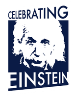 Speaking of Einstein