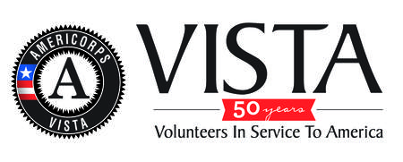Live-Stream the AmeriCorps VISTA 50th Anniversary...