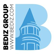 Bediz Group, LLC logo