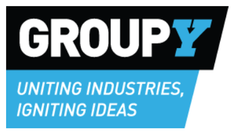 Happy Hour: Blue C Advertising powered by Group Y