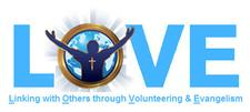 LOVE Outreach at Shiloh BC McLean, VA logo